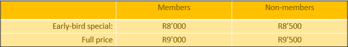 Rookie_Retreat_pricing